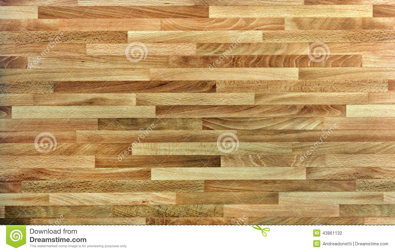 Background Texture And Pattern Of Wooden Boards Stock