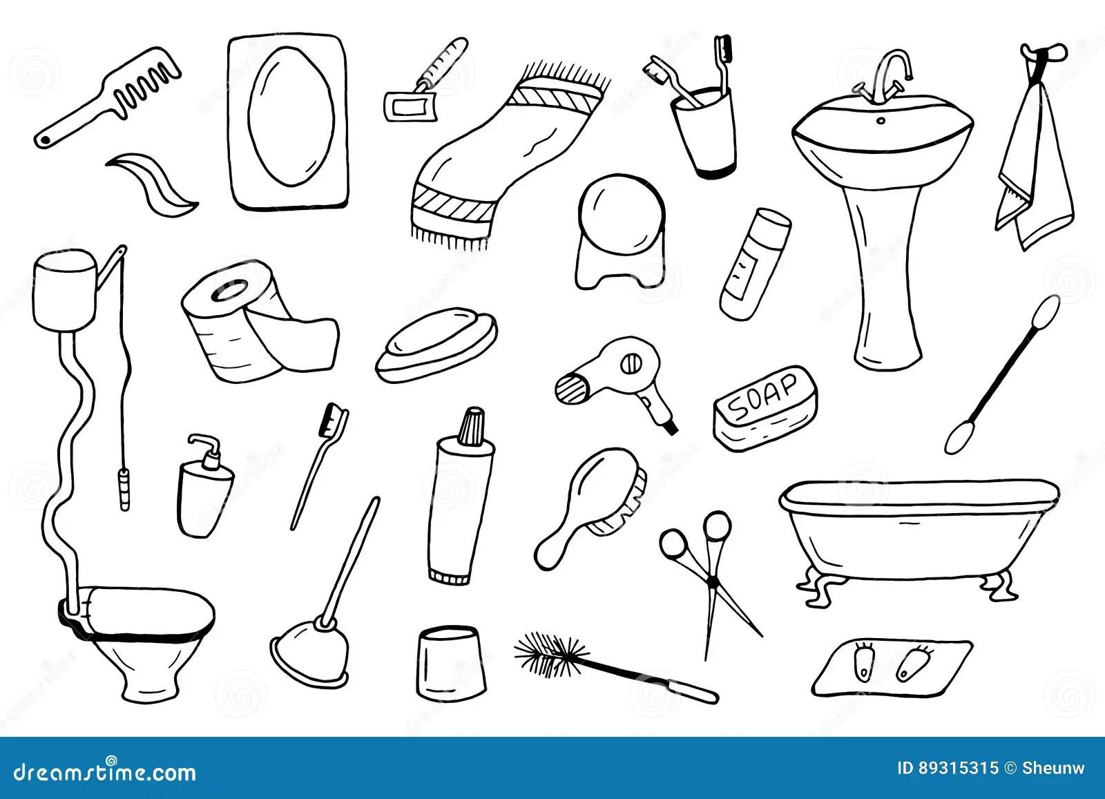 Bathtime Cartoons Illustrations Amp Vector Stock Images