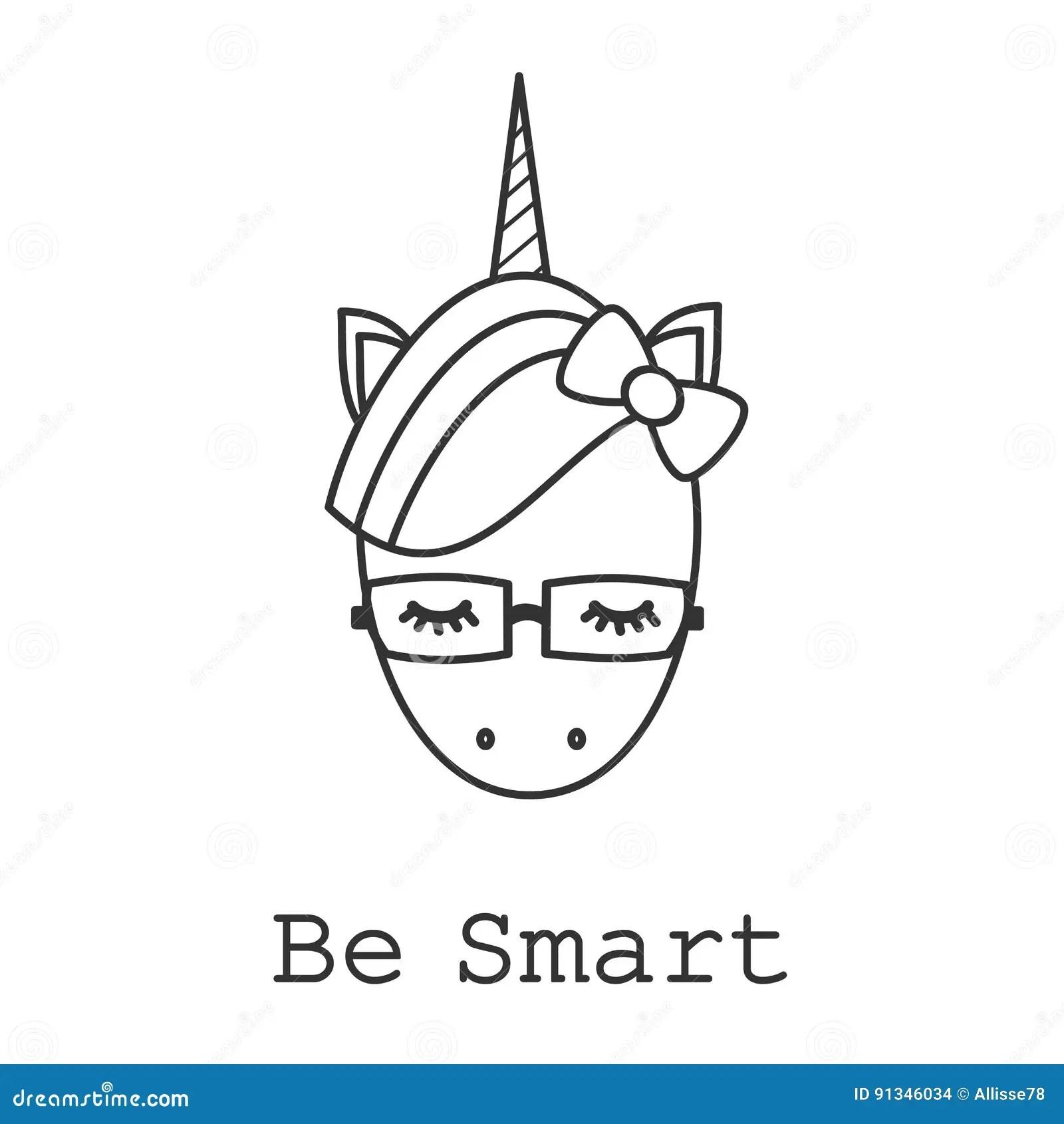 A Smart Face