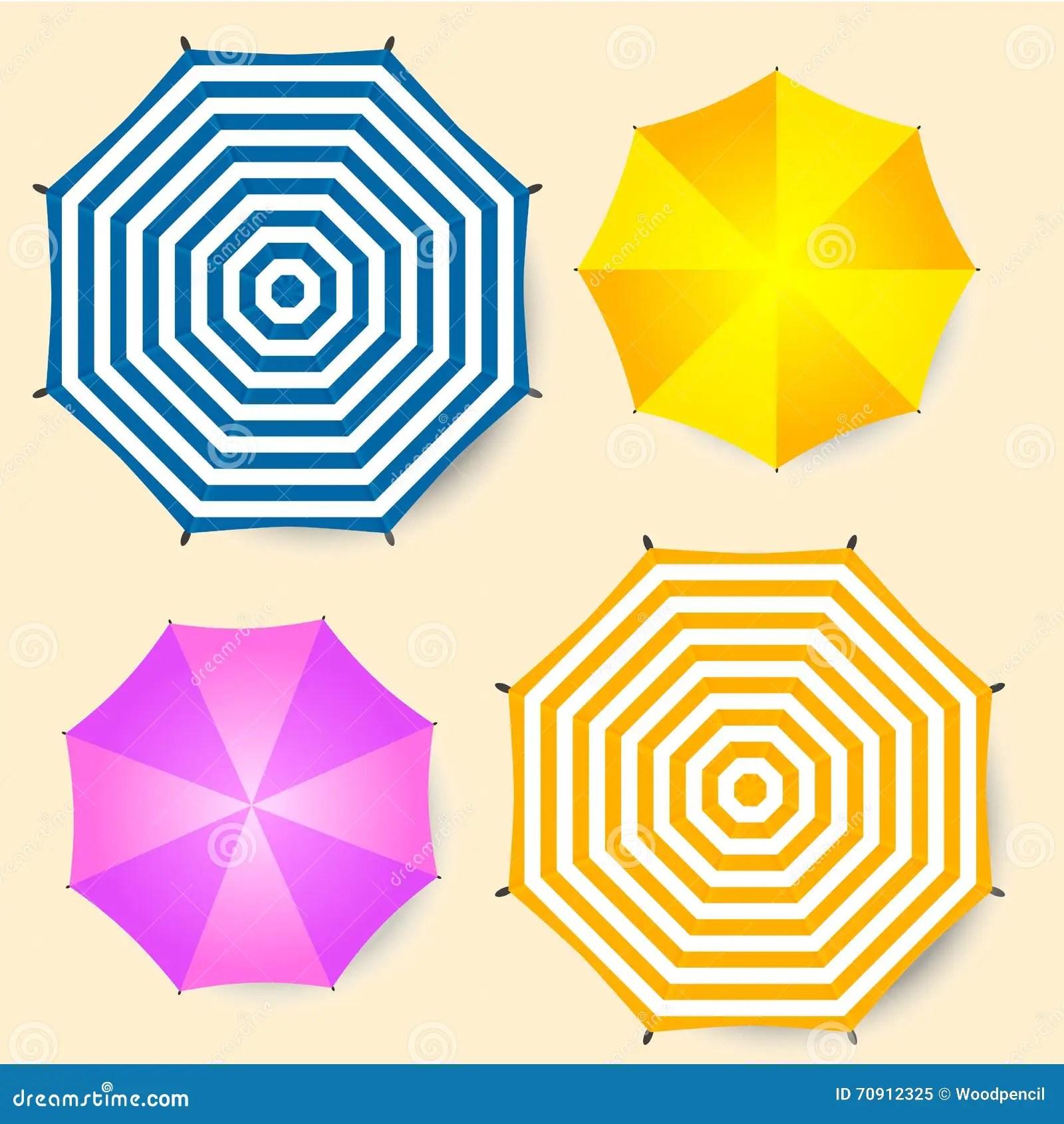 Beach Umbrellas Sale