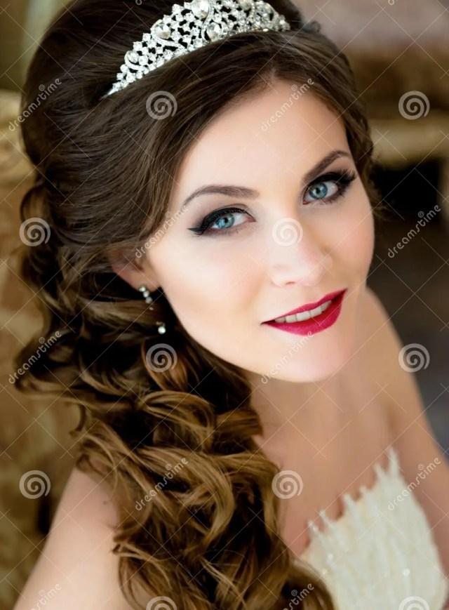 free download bridal hairstyle - mau tahu i
