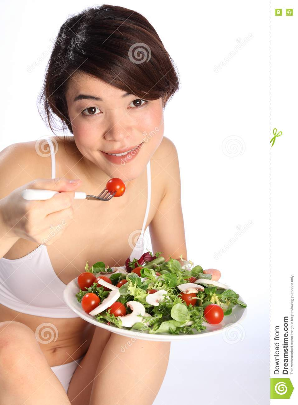 How Eat Healthy While Eating Out