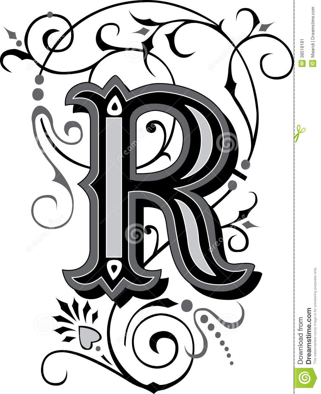 Grayscale Coloring Pages Pinterest Coloring Pages