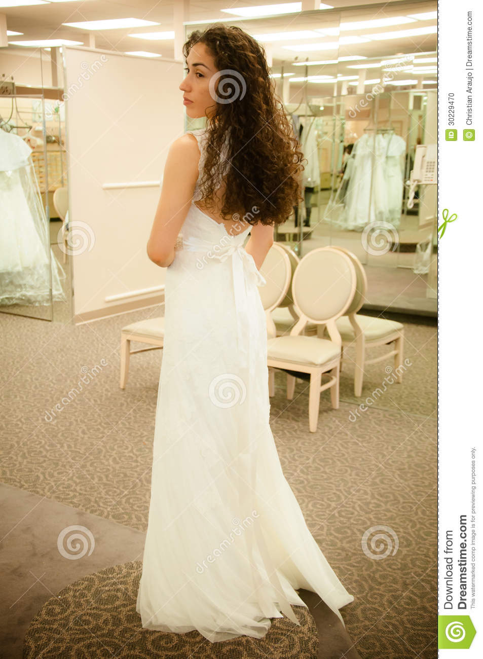 Bridal Gown Prices