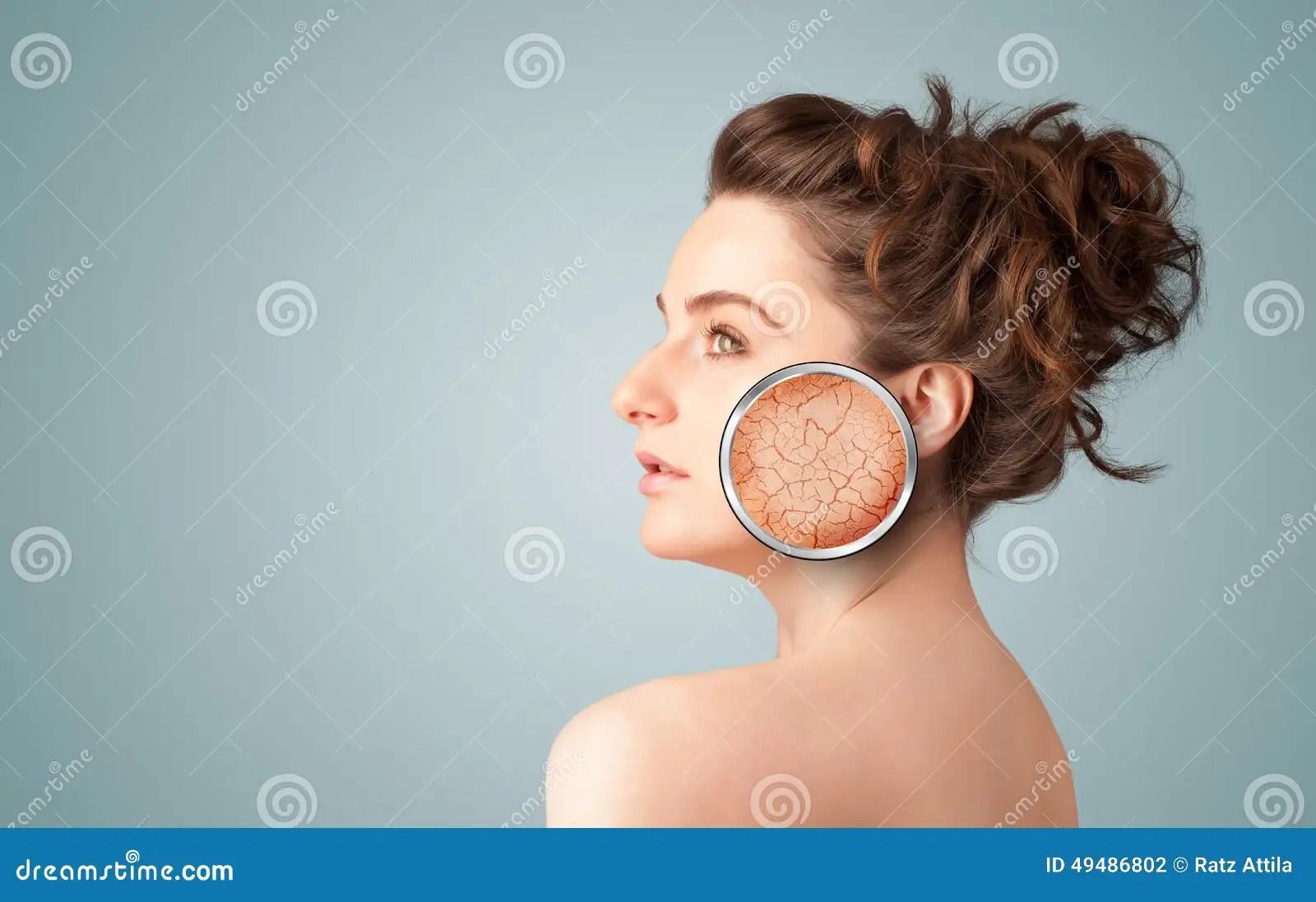 Fresh Skin And Spa