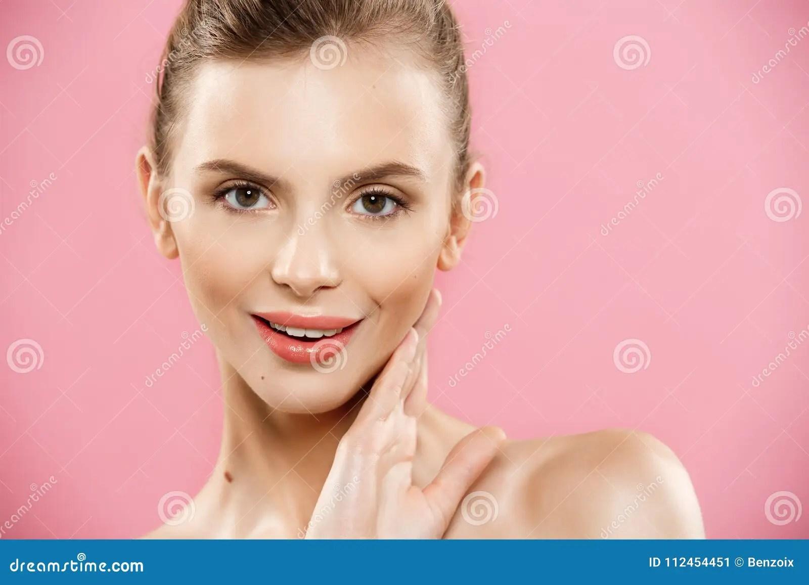 Fresh Skin Care Studio