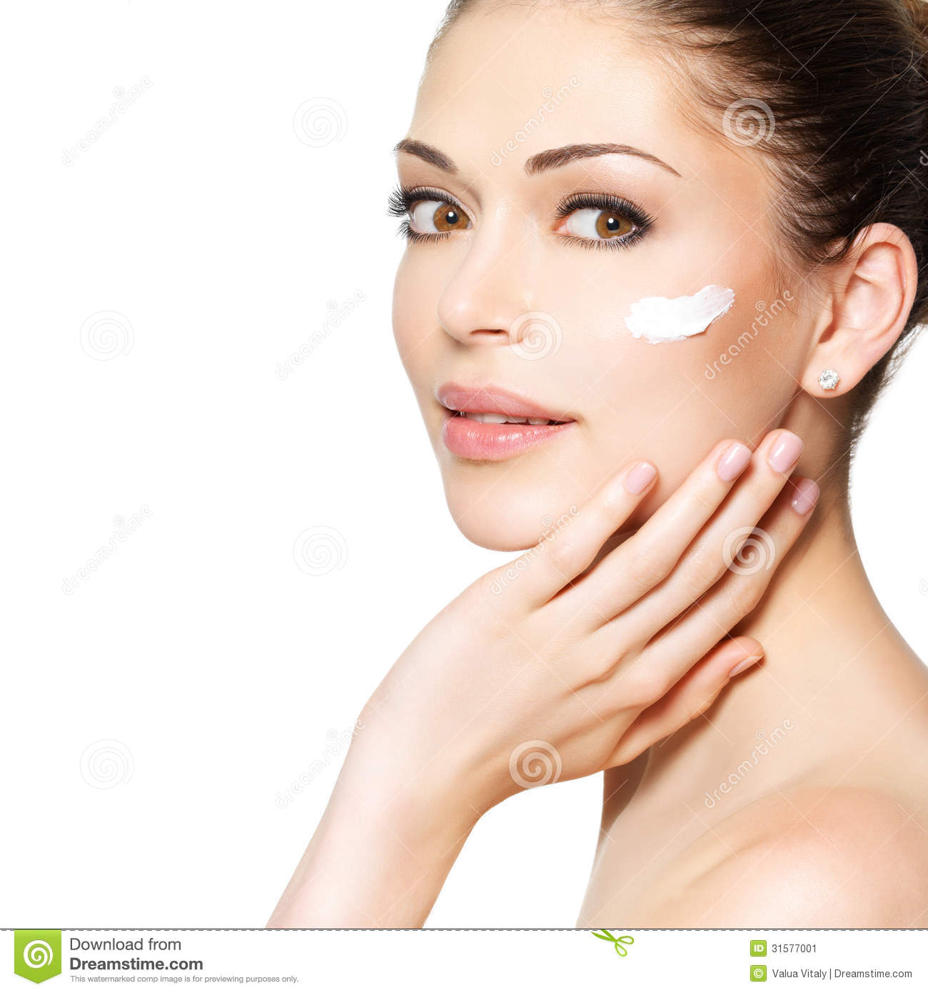 Face Fresh Beauty Cream Online