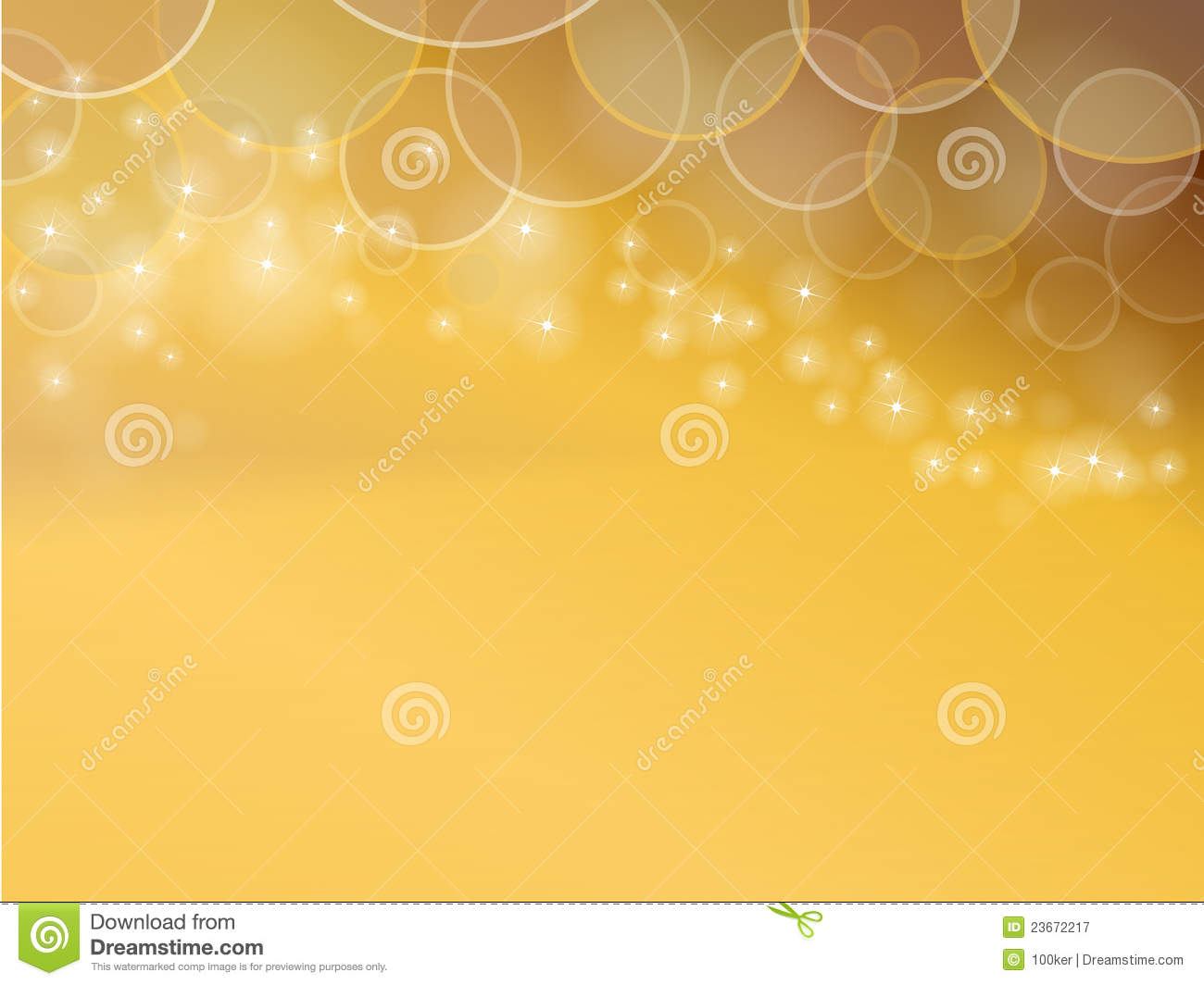 Beige Color Abstract Backgrounds Planet And Star Royalty