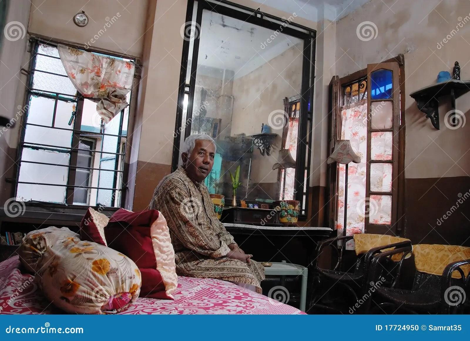 U Furniture Kolkata