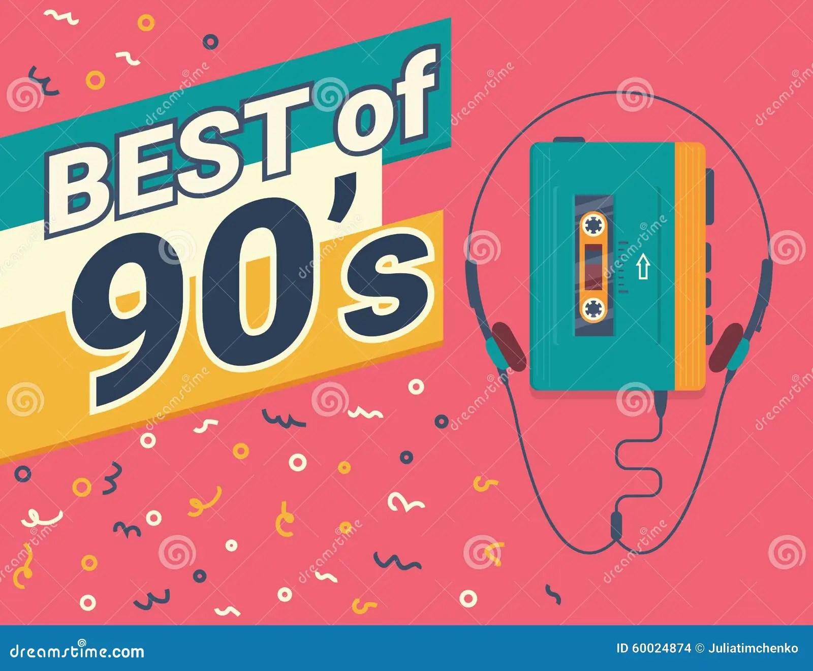 Retro 80s Music List - Modern Home Revolution