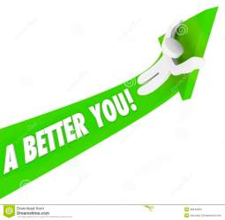 Image result for be a better self