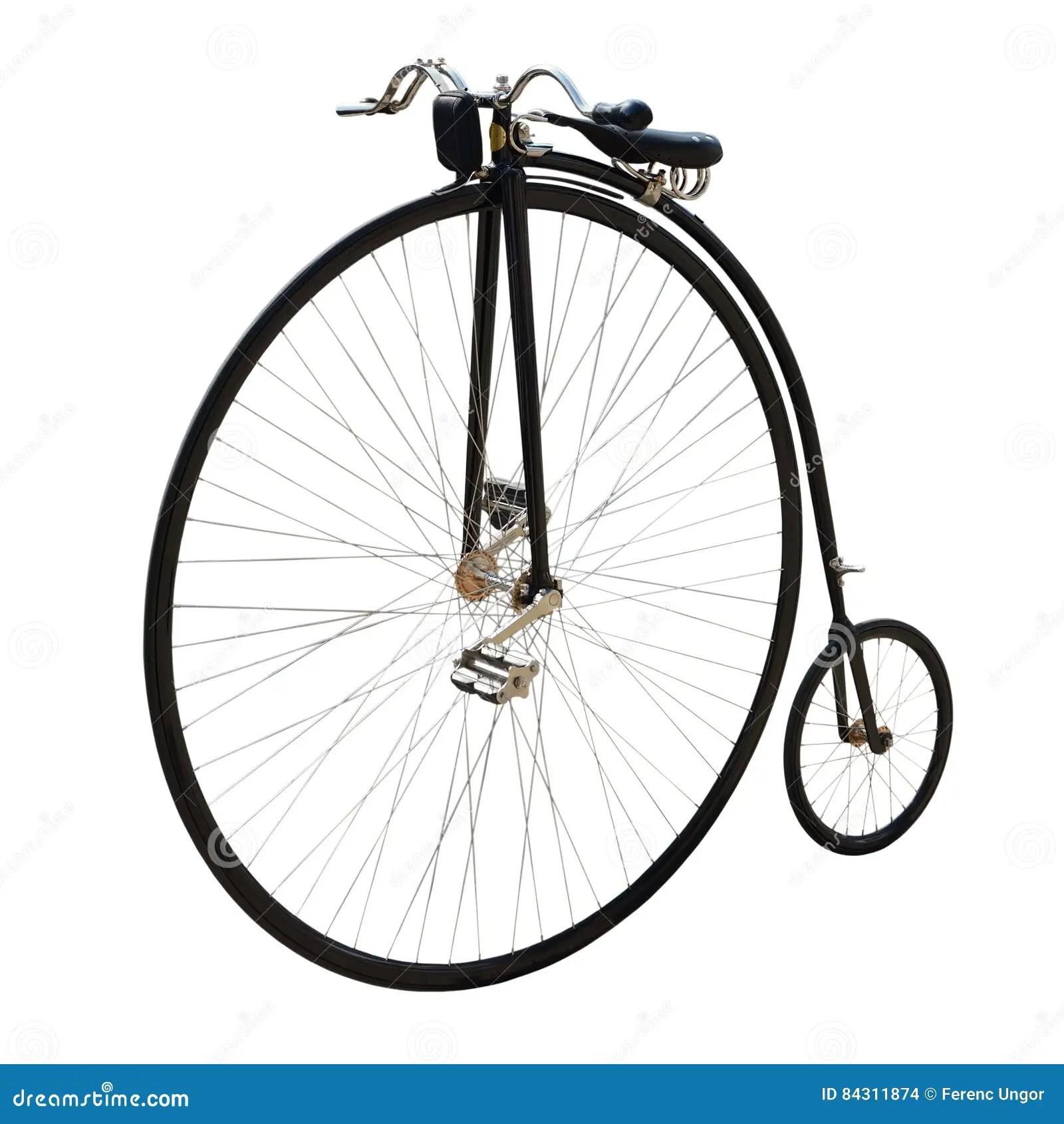 bike back tire diagram