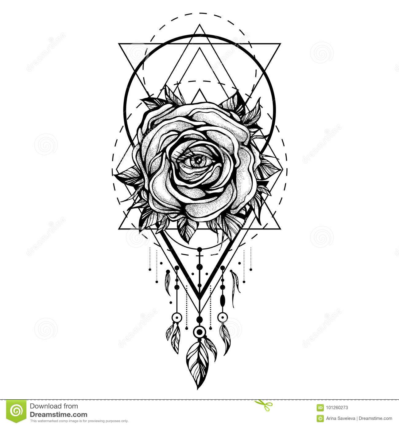 Tattoo Background Designs Free Tatto Collections