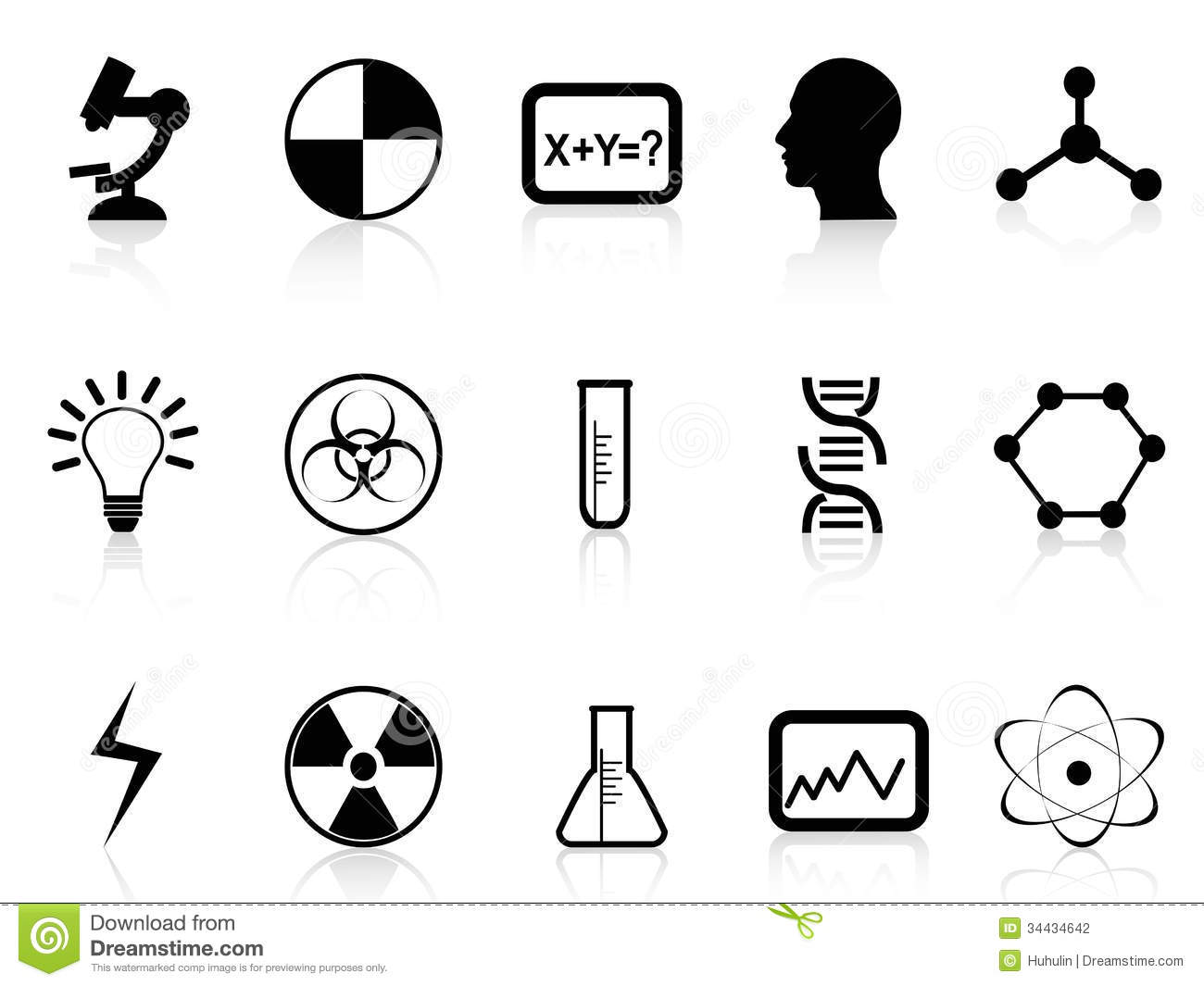 Bklack Scientist Quotes And Meanings Quotesgram