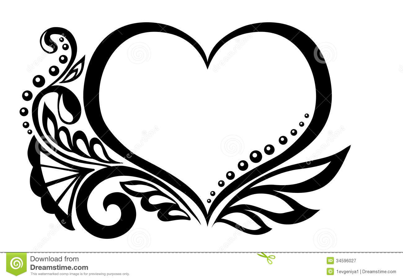 Hindu Wedding Clip Art Images Black And White