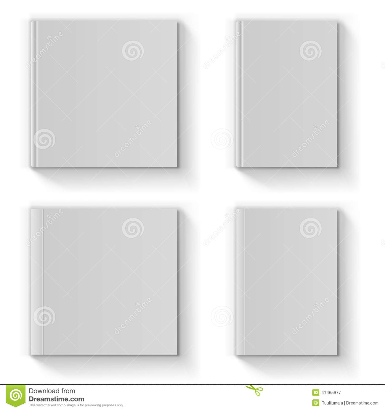 Blank Book Cover Template For Kids : Pin blank book cover template for kids on pinterest