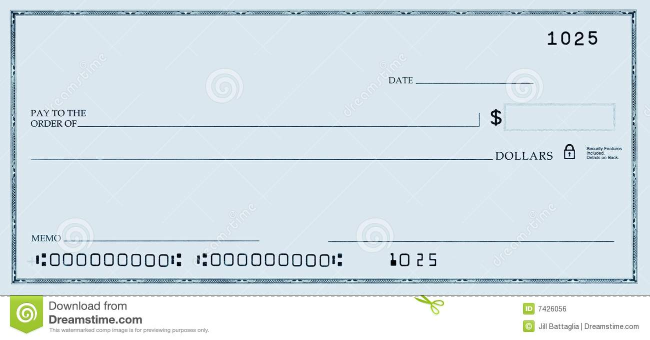 cheque stub free premium. create pay stub template free sample for ...