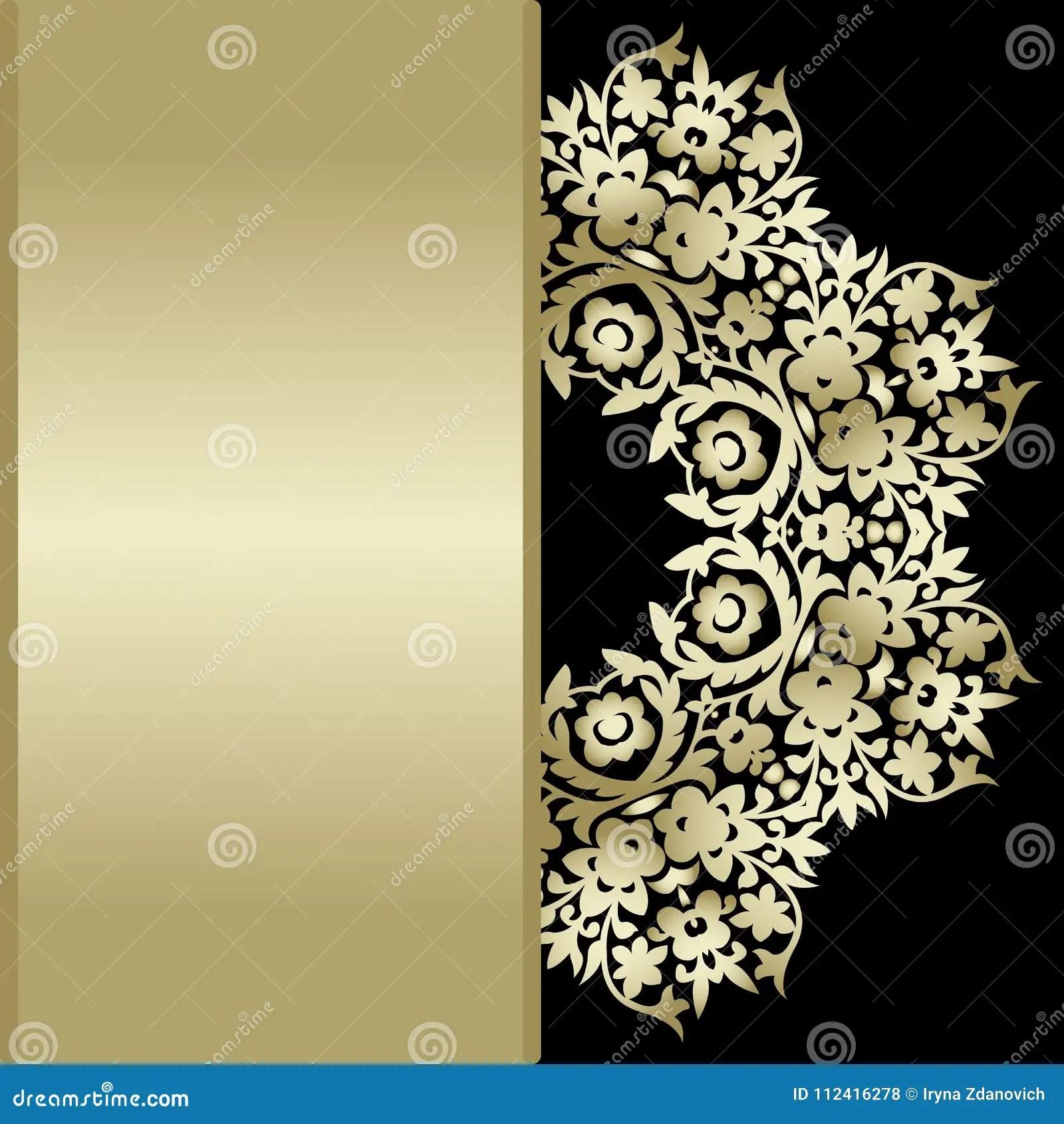 https www dreamstime com blank vertical stripe label invitation card wedding blank vertical stripe label invitation card wedding image112416278