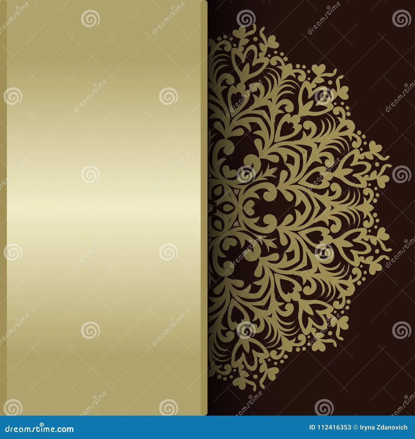 https www dreamstime com blank vertical stripe label invitation card wedding blank vertical stripe label invitation card wedding image112416353