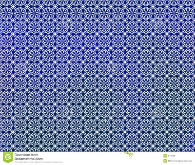 Blue White Geometric Background Wallpaper Stock ...