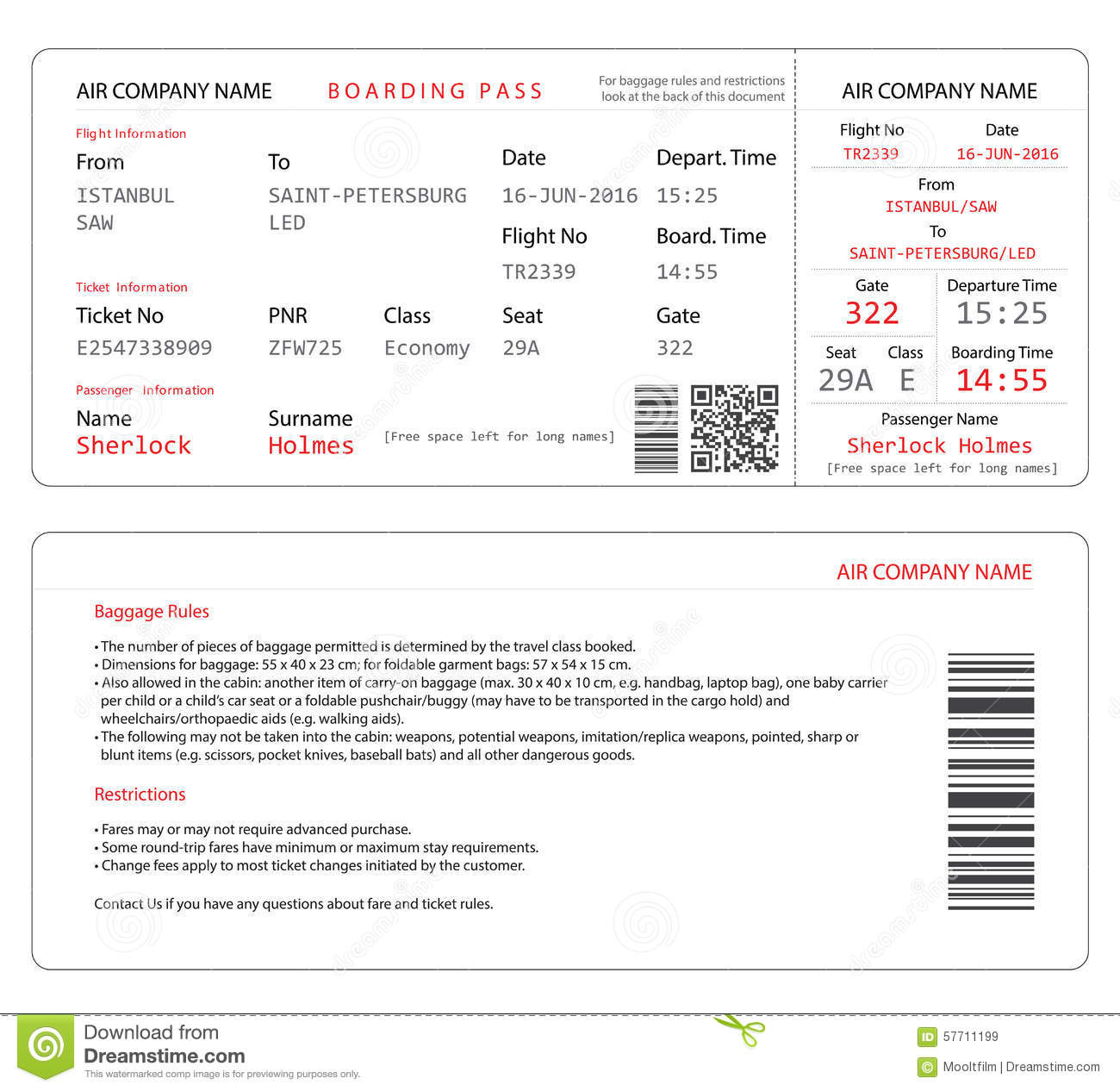 united airlines and travelling blogger com