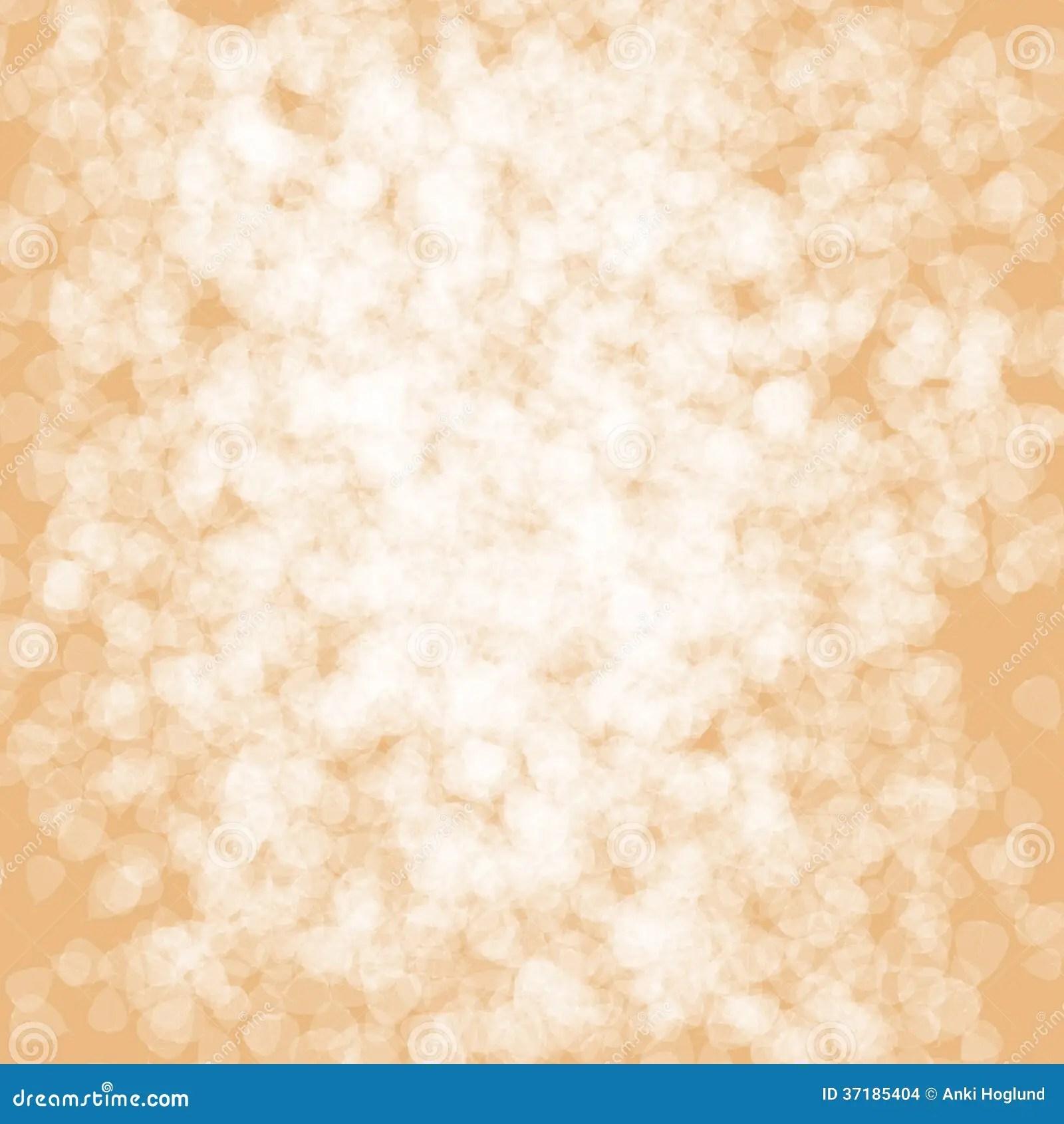 Bokeh Background Stock Images Image 37185404