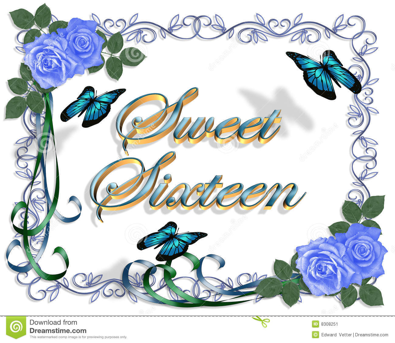Clipart Geburtstag Transparent Png Clipart Images Free Download