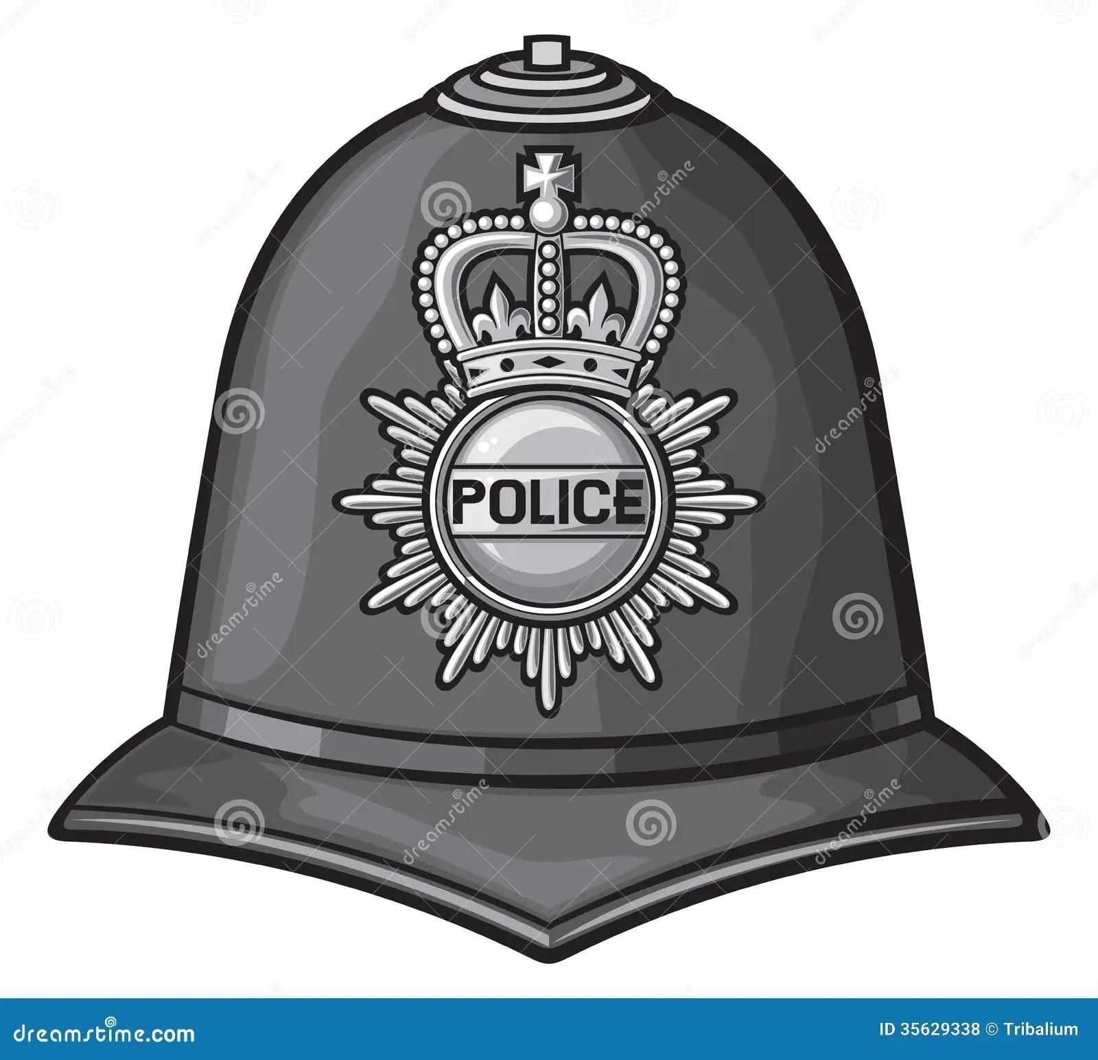 clip art british helmet royalty