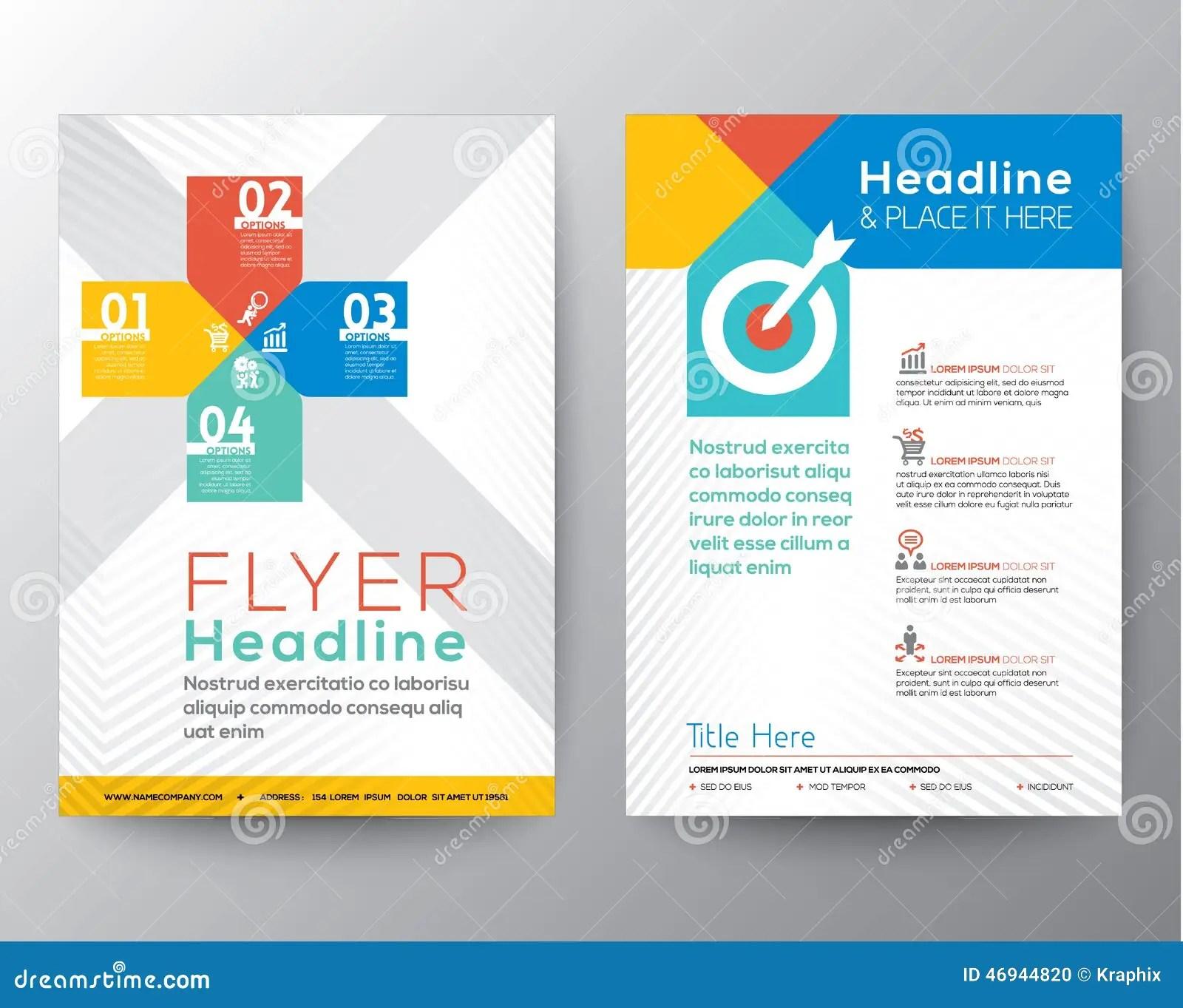 Graphic designs business plan