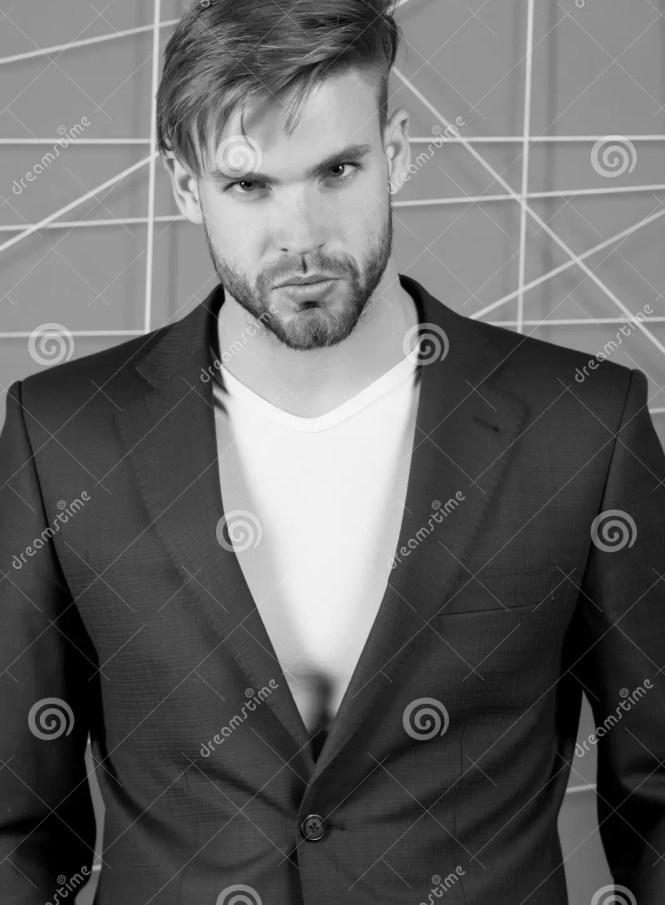 Short Businessman Haircut The Best Haircut Of 2018