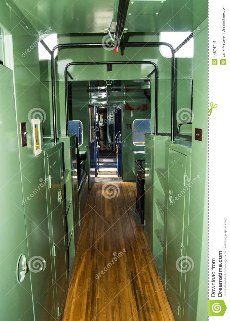 1968 C   O Caboose Interior 3168   Clifton Forge  Editorial Stock     Download 1968 C   O Caboose Interior 3168   Clifton Forge  Editorial Stock  Image