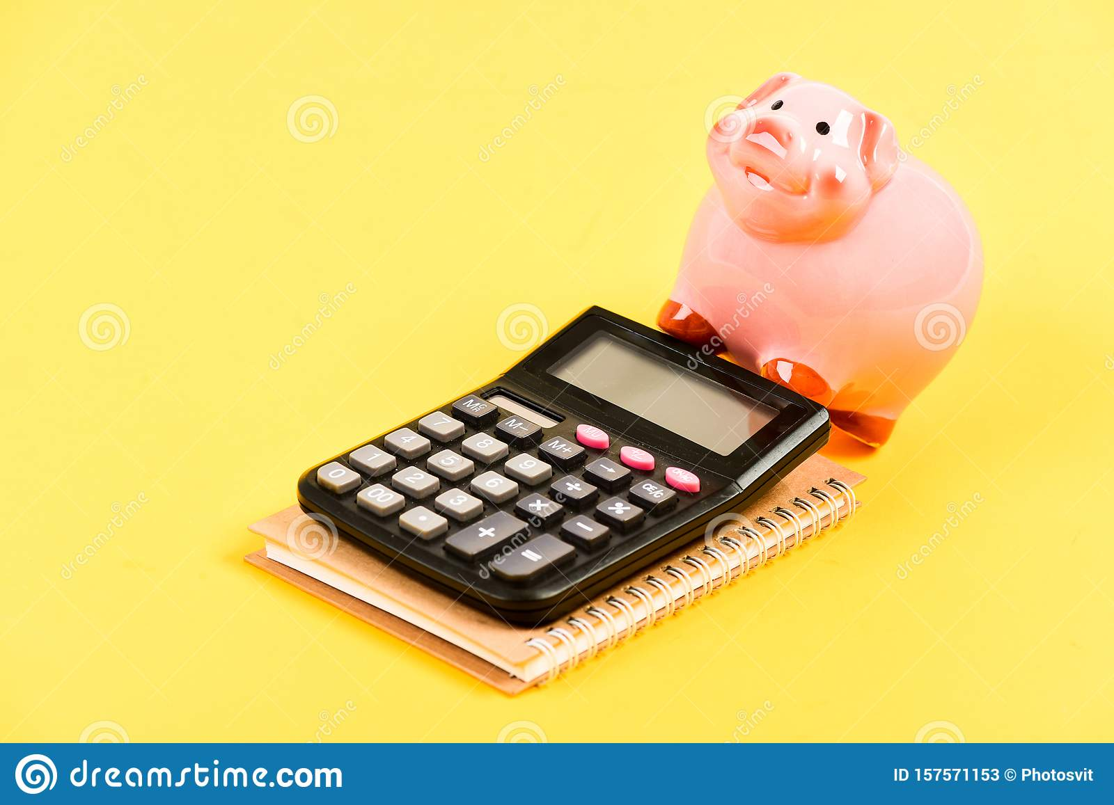 Calculation Of Annual Income Saving Money First Salary