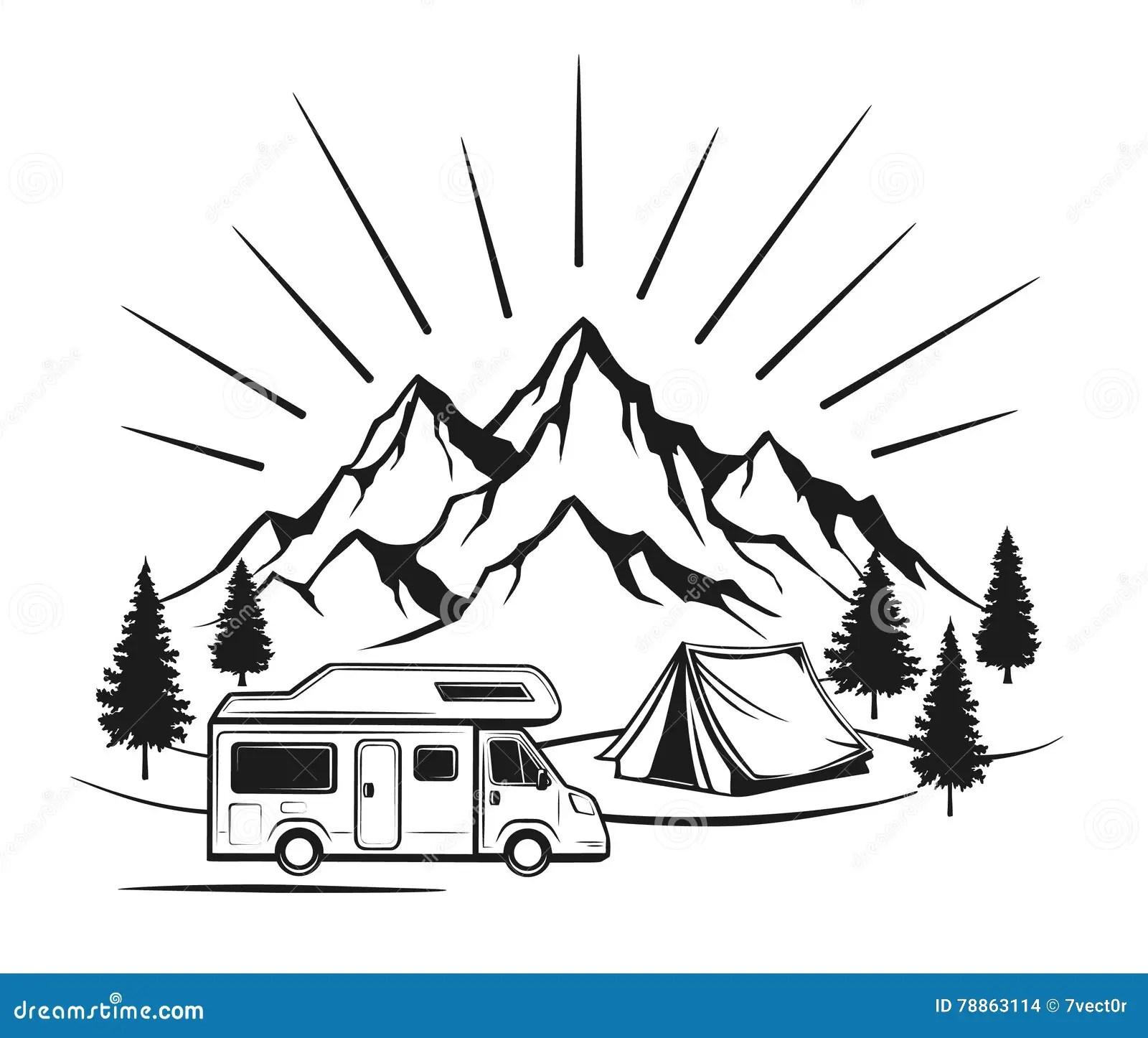 family rv vans