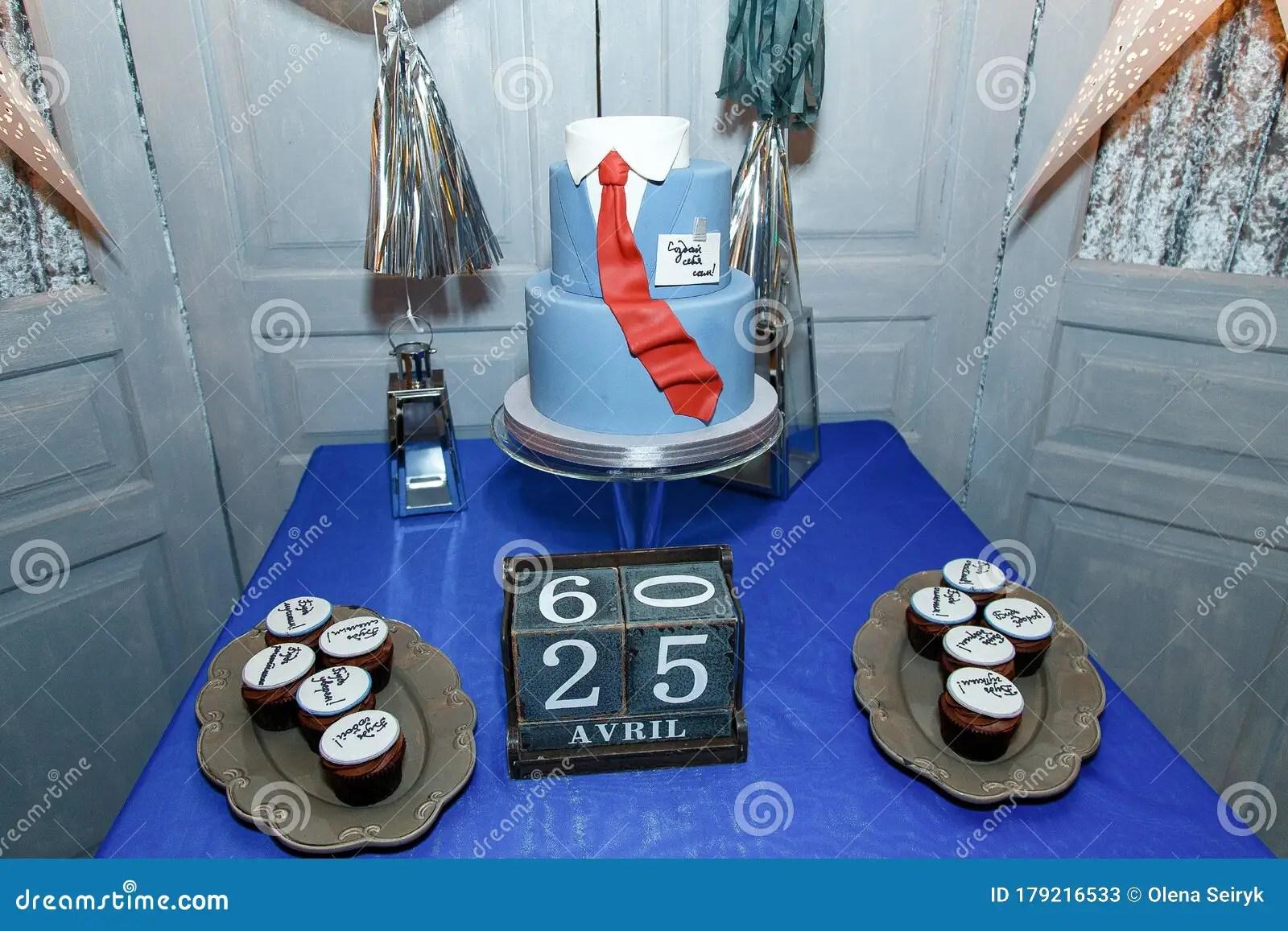 351 Teenage Boy Cake Photos Free Royalty Free Stock Photos From Dreamstime