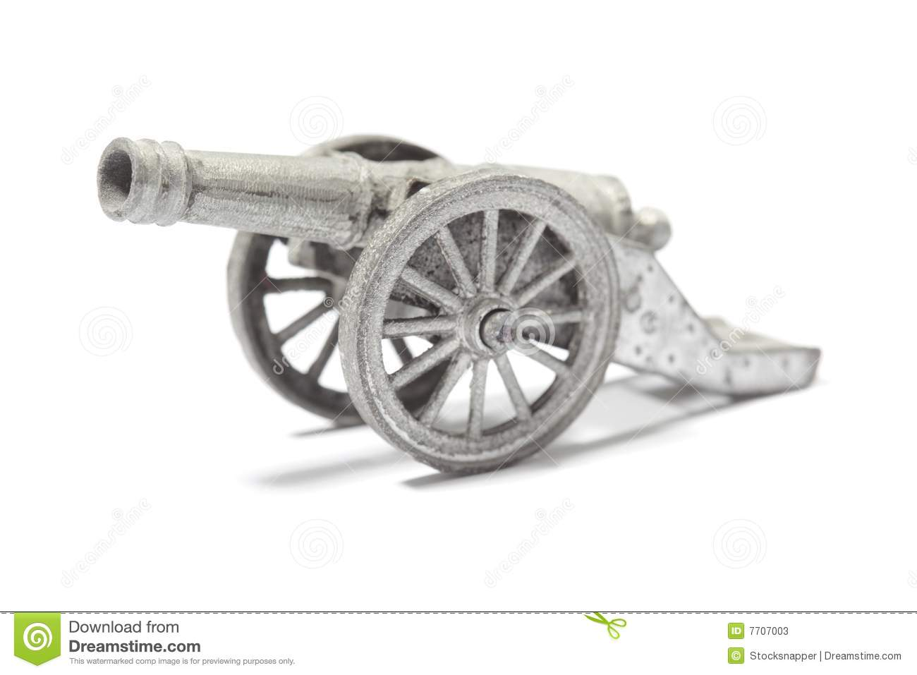 Plans For Cannons | Wiring Diagram Database