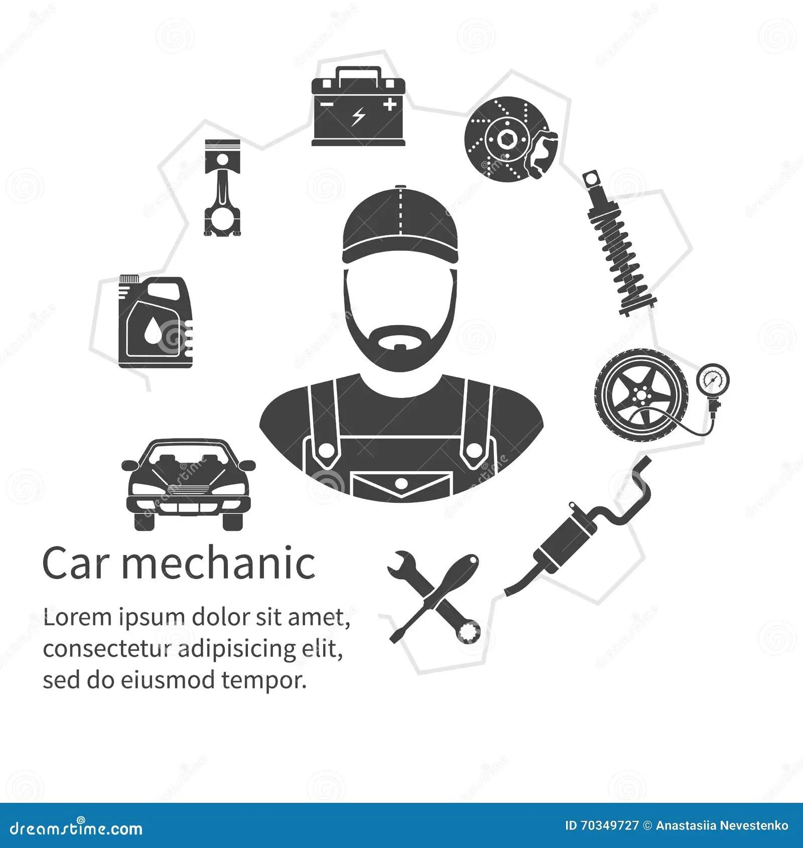 automotive pigtail replacement parts