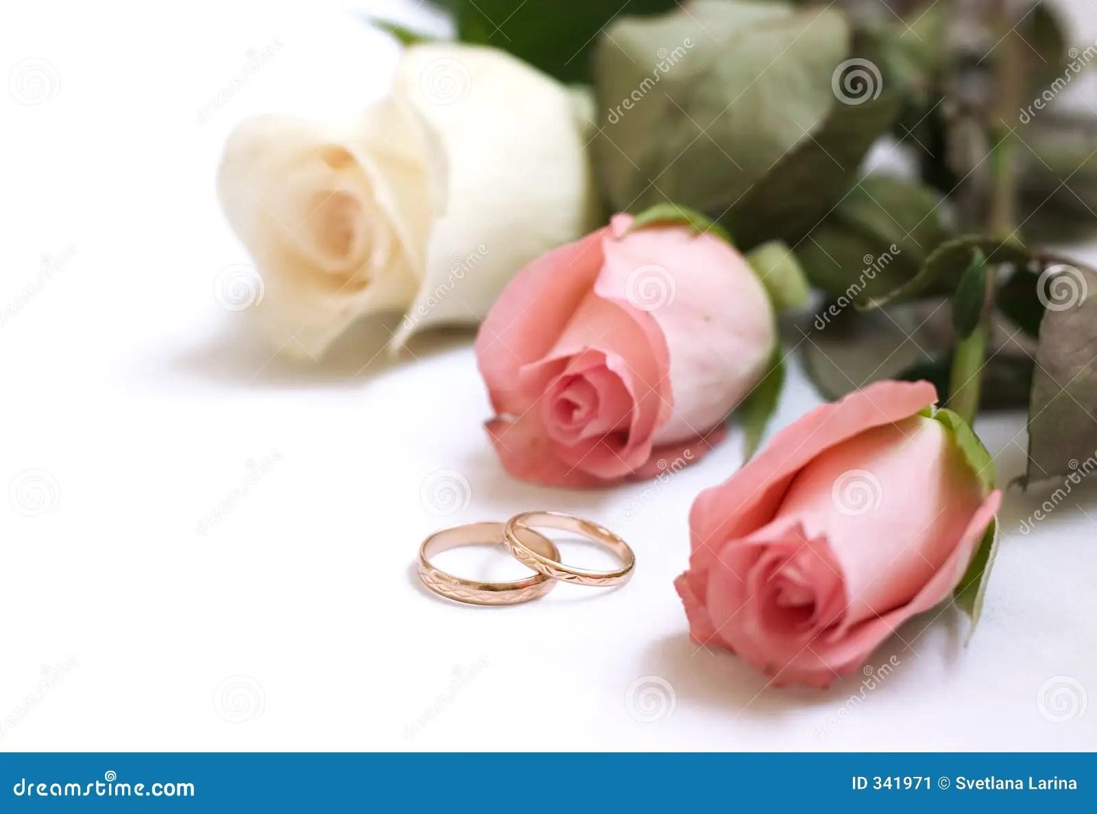 image pour carte de mariage