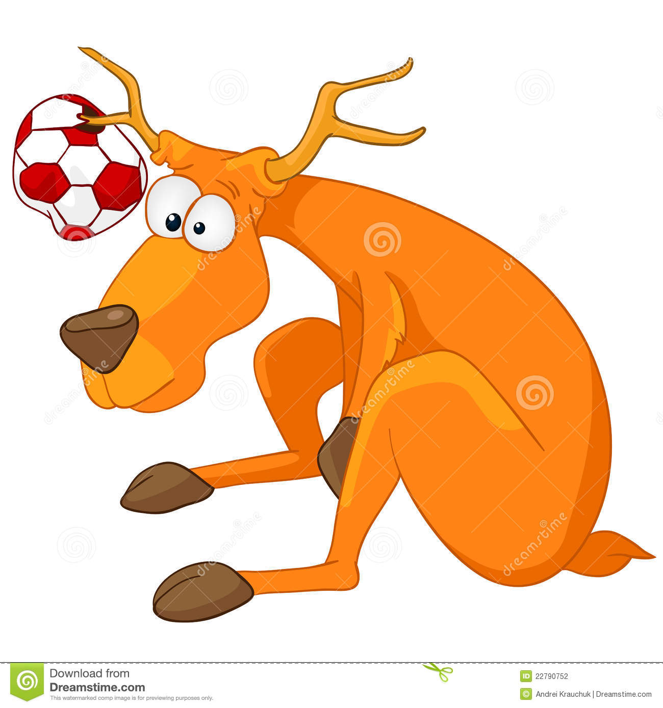 Rudolph The Red Nosed Reindeer Jokes