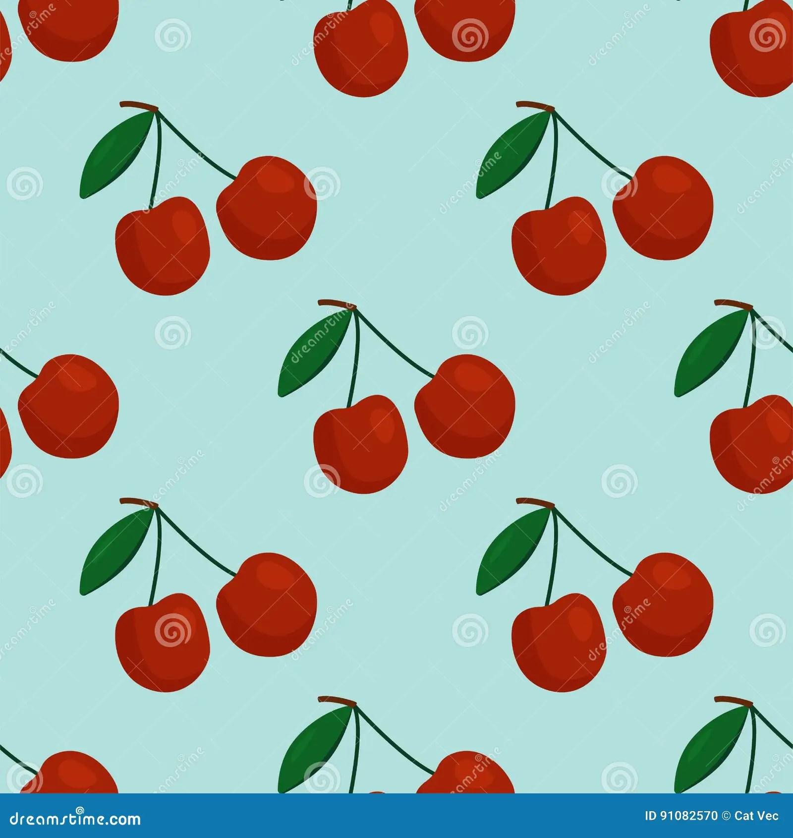 Cartoon Fruit Wallpaper Wallpaper Directory