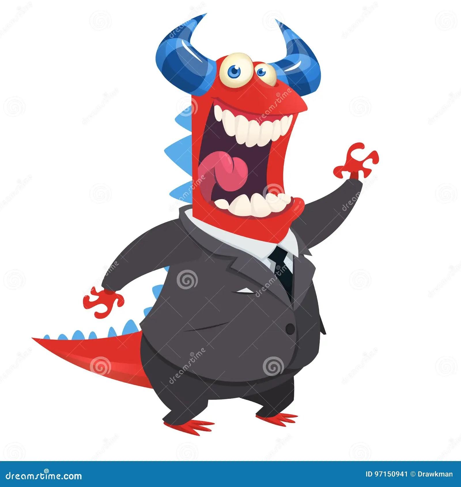 Monster Worksheet For Teachers