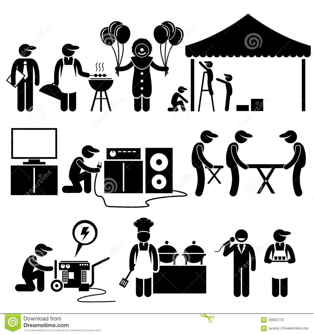 Free Clipart For Busines