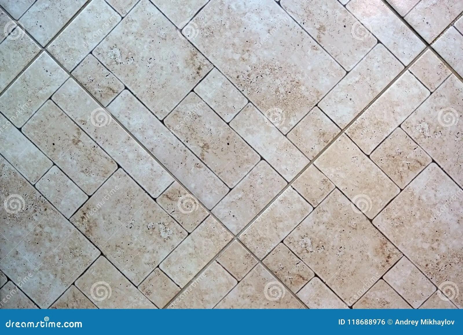 https www dreamstime com ceramic tile dark square seamless texture gray tile flooring ceramic tile seamless texture square dark gray image118688976