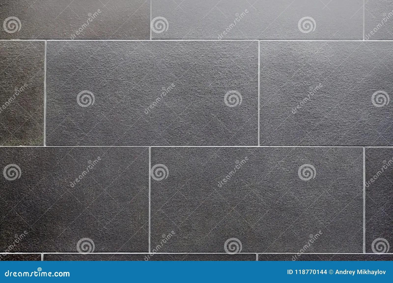https www dreamstime com ceramic tile dark square seamless texture gray tile flooring ceramic tile seamless texture square dark gray image118770144