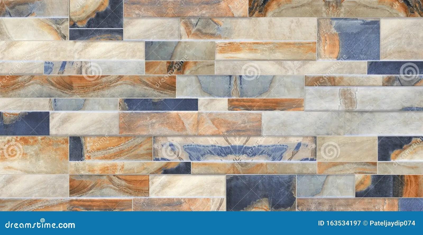 https www dreamstime com ceramic wall tiles design elevations design colorful digital seamless elevationbrick wall tiles design elevations tiles stone image163534197