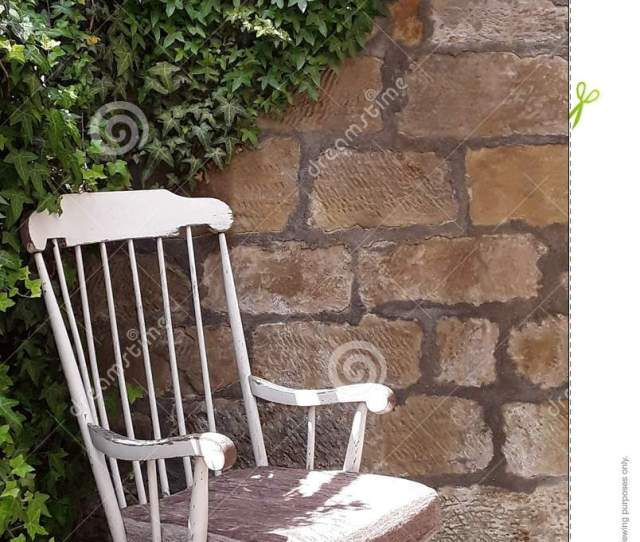 Public Domain Image Chair Furniture Wall Outdoor Furniture Free Public Domain