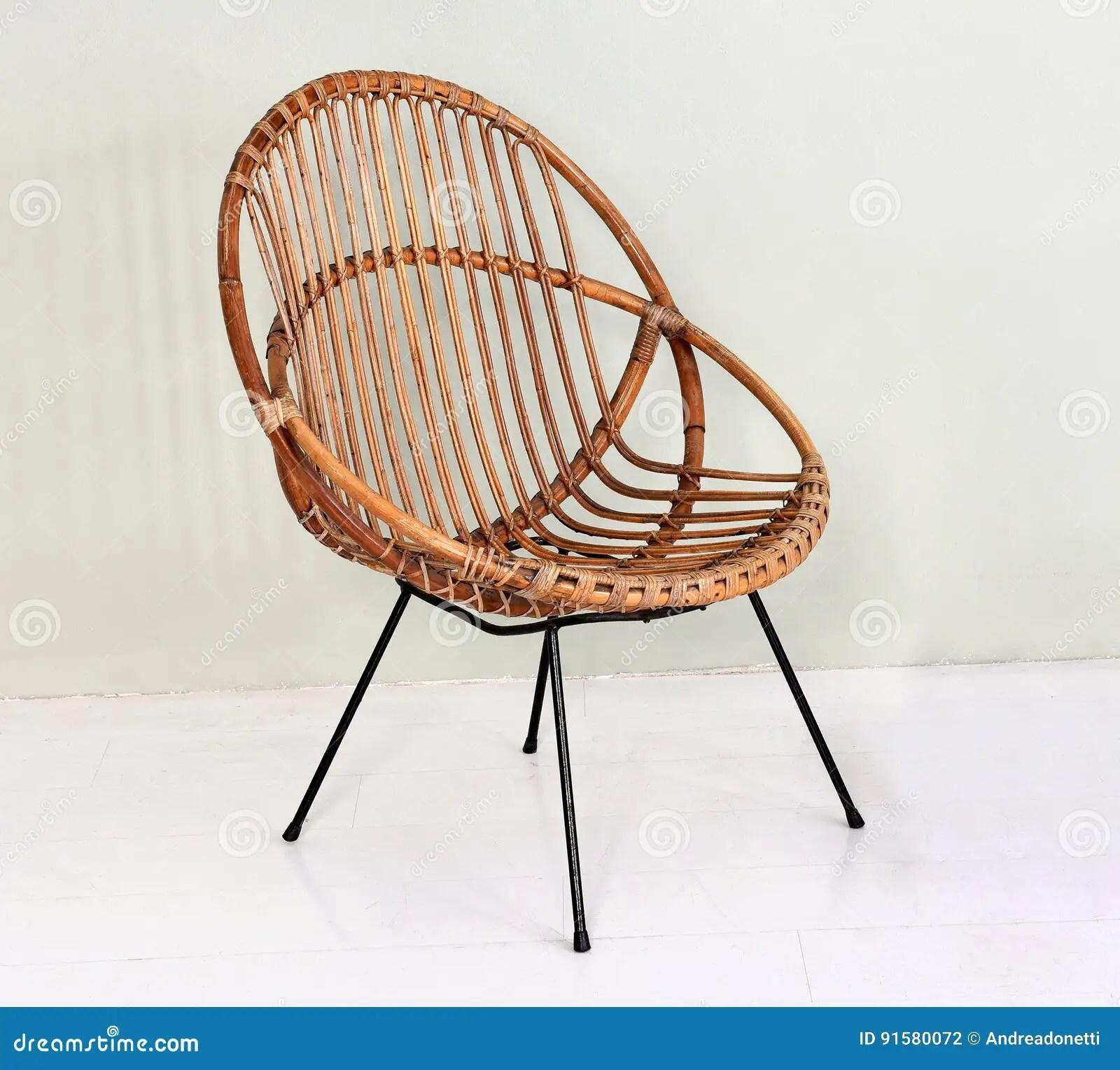 Chaise Canne Chaise Pliante Avec Support Pour Canne Pche