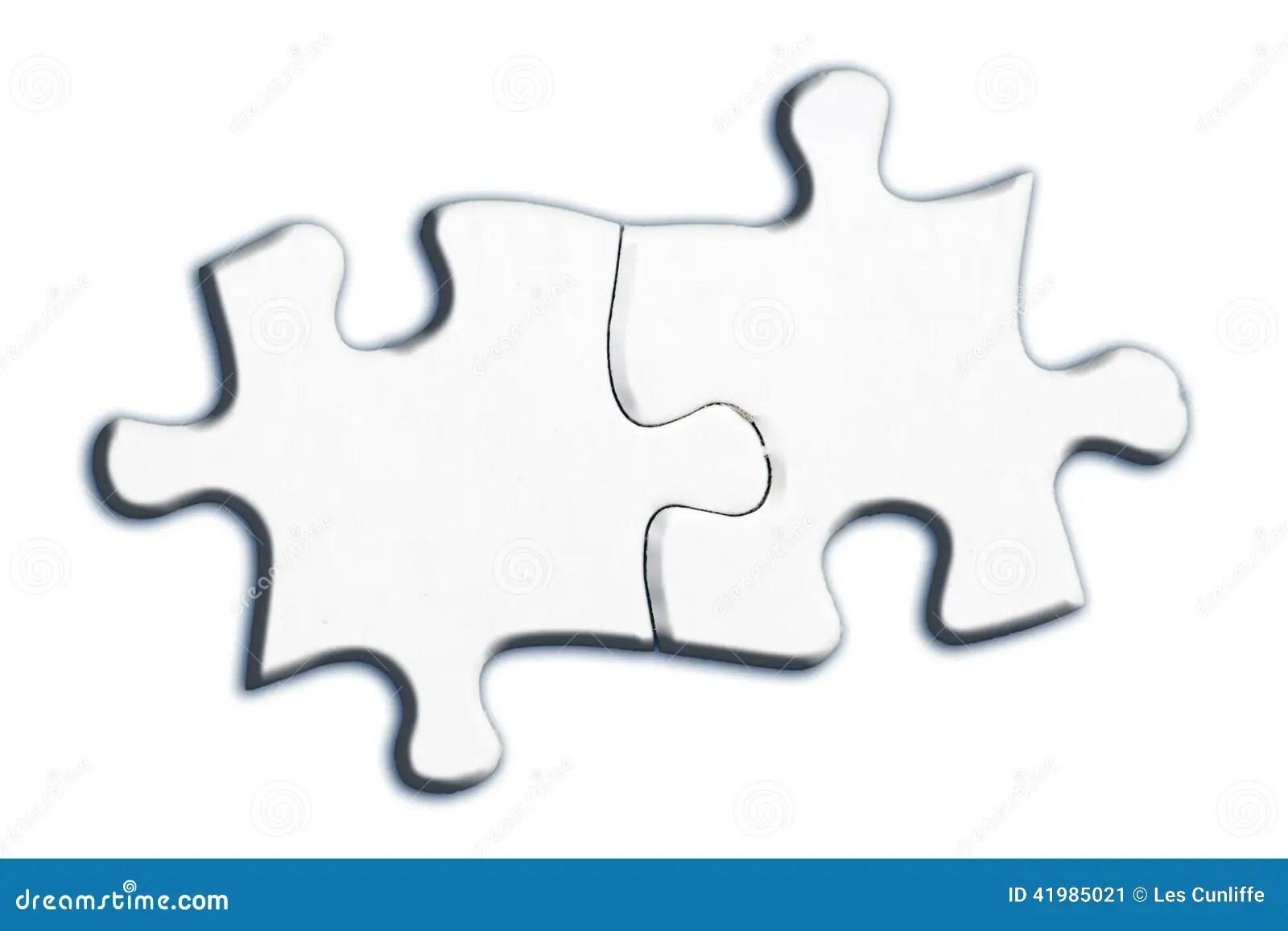 Changez Le Puzzle Facile Des Parties Eps8 De Couleurs