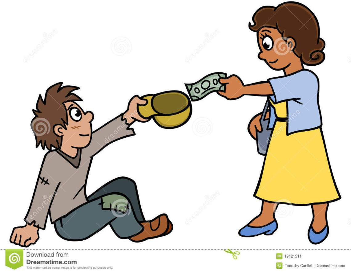 Image Result For Donating To Charitya