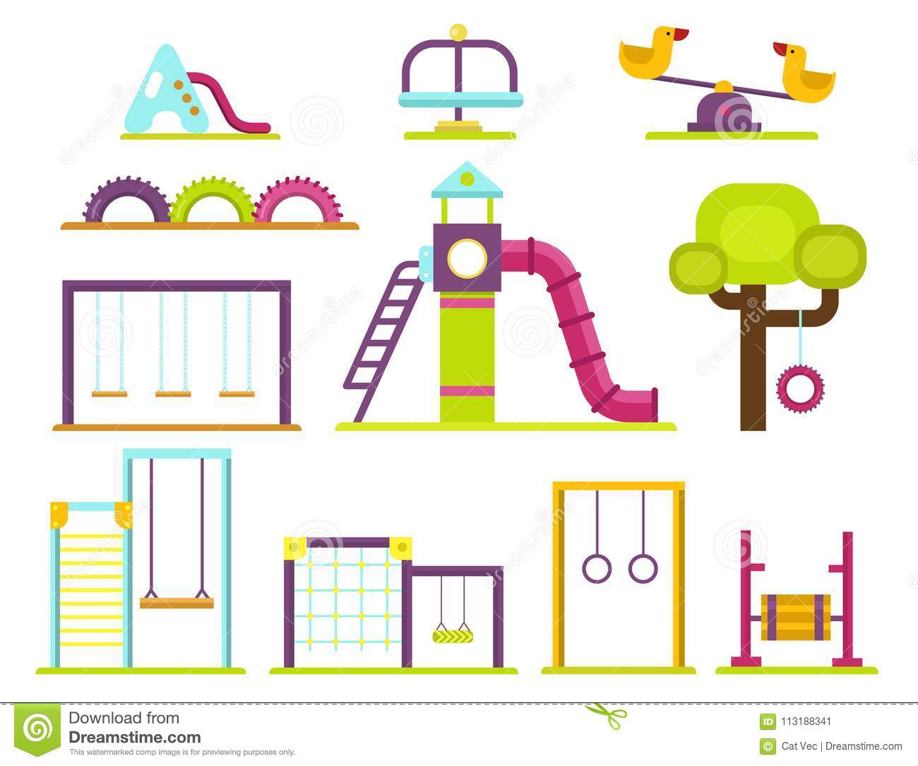 Childhood Cartoons Illustrations Amp Vector Stock Images