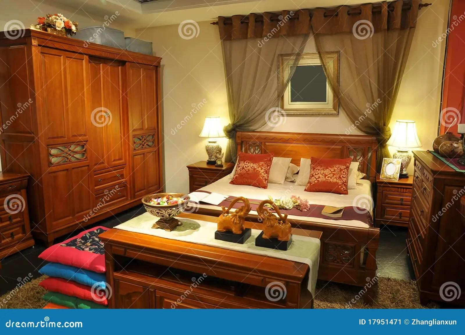 Interior Decoration Painting